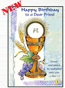 happy birthday priest ; Priest-Birthday-Card