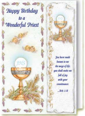 happy birthday priest ; Priest-Birthday-Greeting-Card