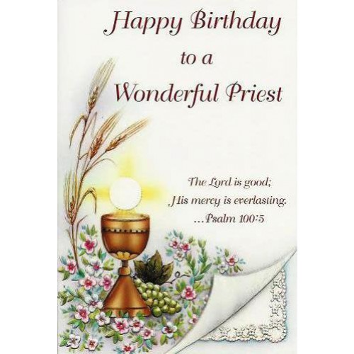 happy birthday priest ; happy_birthday_to_a_wonderful_priest_st