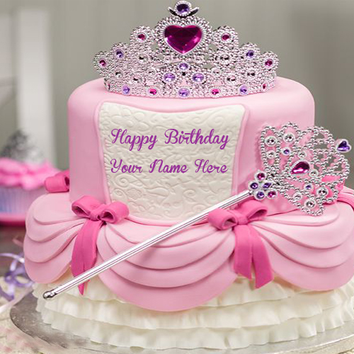 happy birthday princess wallpaper ; 1461652995_22413053