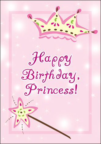 happy birthday princess wallpaper ; 281e91983b443f86ccb4f4e551013915--happy-birthday-princess-happy-birthday-little-girl