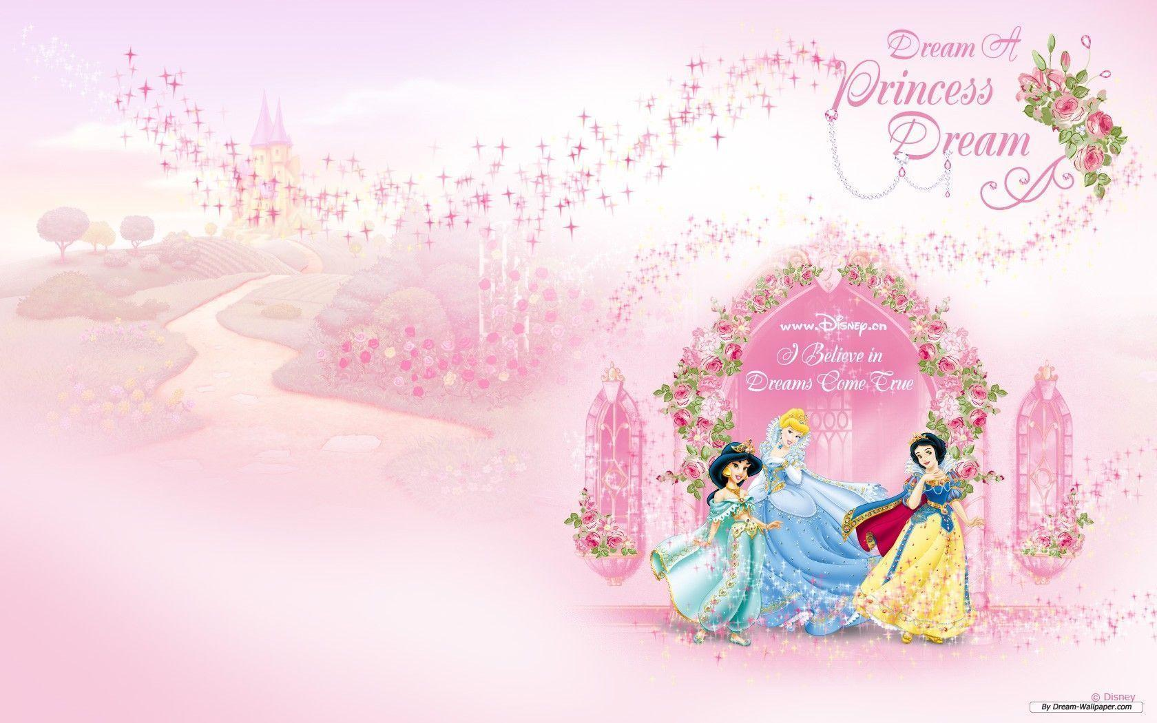 happy birthday princess wallpaper ; D1zmyGt