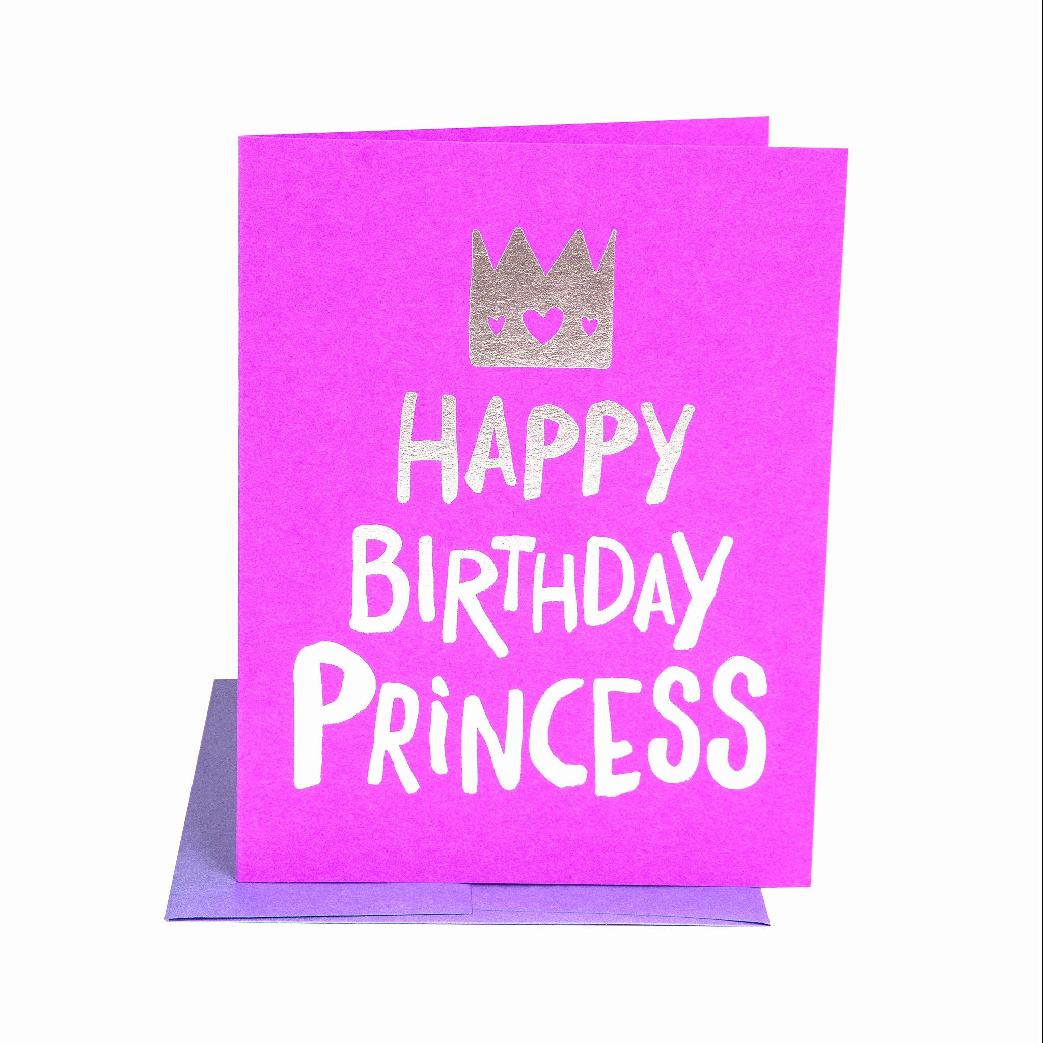 happy birthday princess wallpaper ; advance-birthday-wishes-cards-luxury-happy-birthday-princess-messages-quotes-amp-wallpapers-of-advance-birthday-wishes-cards