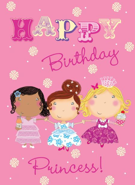 happy birthday princess wallpaper ; f739bad1f98dc6d83ab4ad993db9e16e