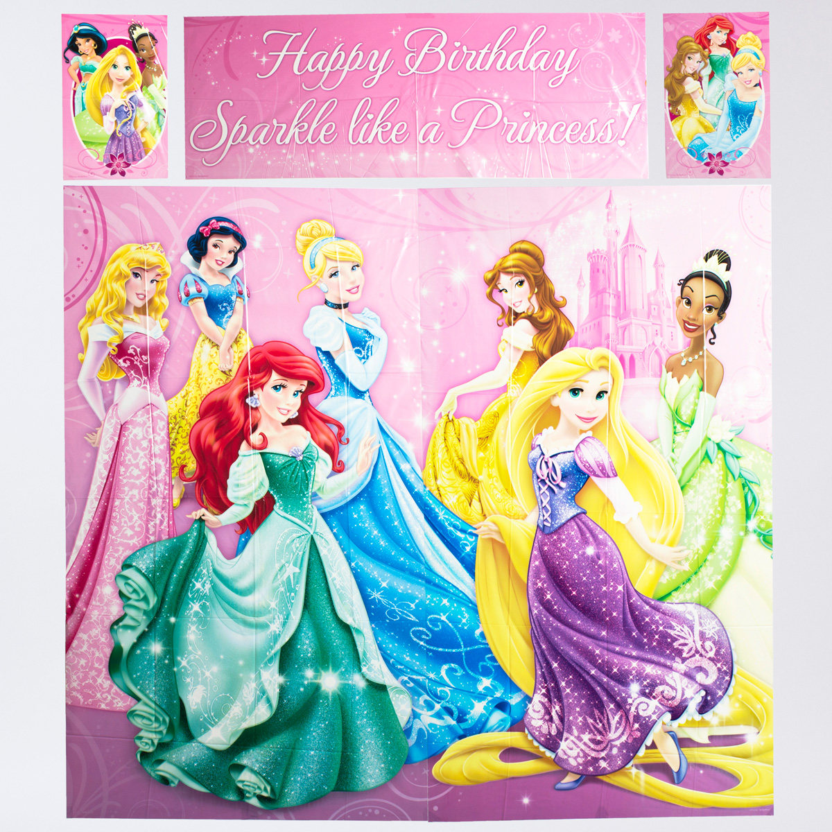 happy birthday princess wallpaper ; fullsize_a