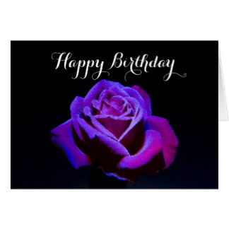 happy birthday purple roses ; purple_rose_with_dew_droplets_happy_birthday_card-r3d4bd429ded641bc8a783e74f55c2dc1_xvuak_8byvr_324