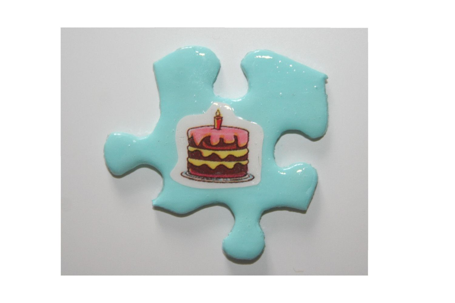 happy birthday puzzle ; 5b64faa7de728f4750659559ae2658bc