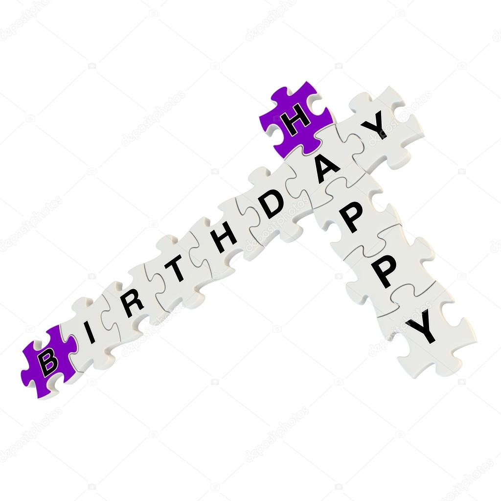 happy birthday puzzle ; depositphotos_40983613-stock-photo-happy-birthday-3d-puzzle-on