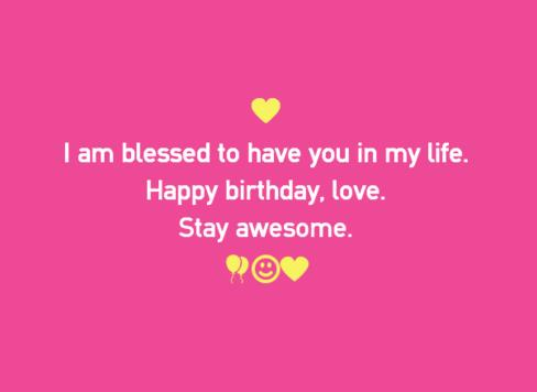 happy birthday quotes for boyfriend ; 5ecd722ba655a5381a25e1f287dfc6c6