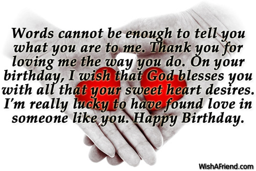 happy birthday quotes for boyfriend ; 694-birthday-wishes-for-boyfriend