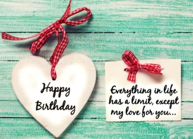 happy birthday quotes for boyfriend ; romantic-birthday-quotes-for-boyfriend-5