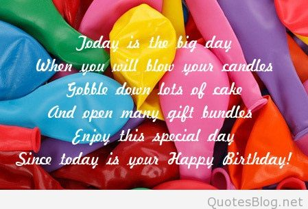 happy birthday quotes for kids ; 1916-kids-birthday-wishes