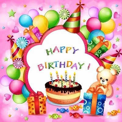 happy birthday quotes for kids ; birthday-kids-quotes-elegant-sweet-birthday-quotes-wishes-amp-sayings-for-kids-of-birthday-kids-quotes