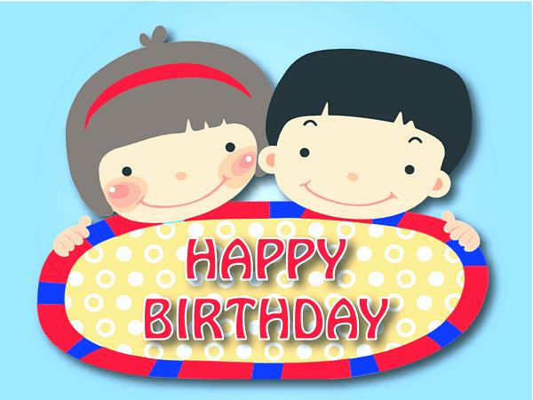happy birthday quotes for kids ; birthday-quotes-for-children