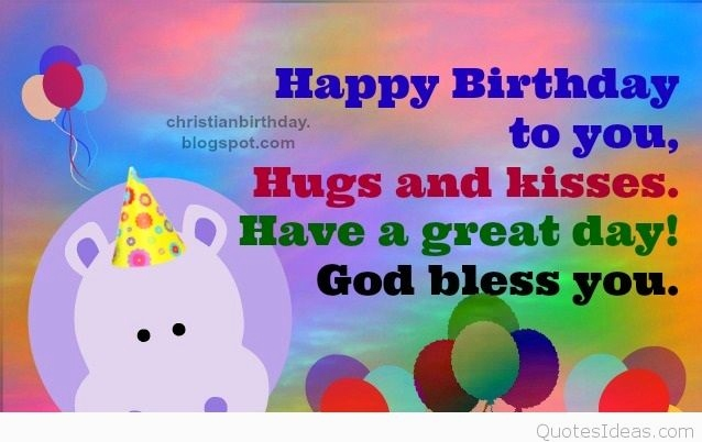 happy birthday quotes for kids ; christian-birthday-quotes-for-son-elegant-new-happy-birthday-wishes-for-kids-with-quotes-wallpapers-of-christian-birthday-quotes-for-son