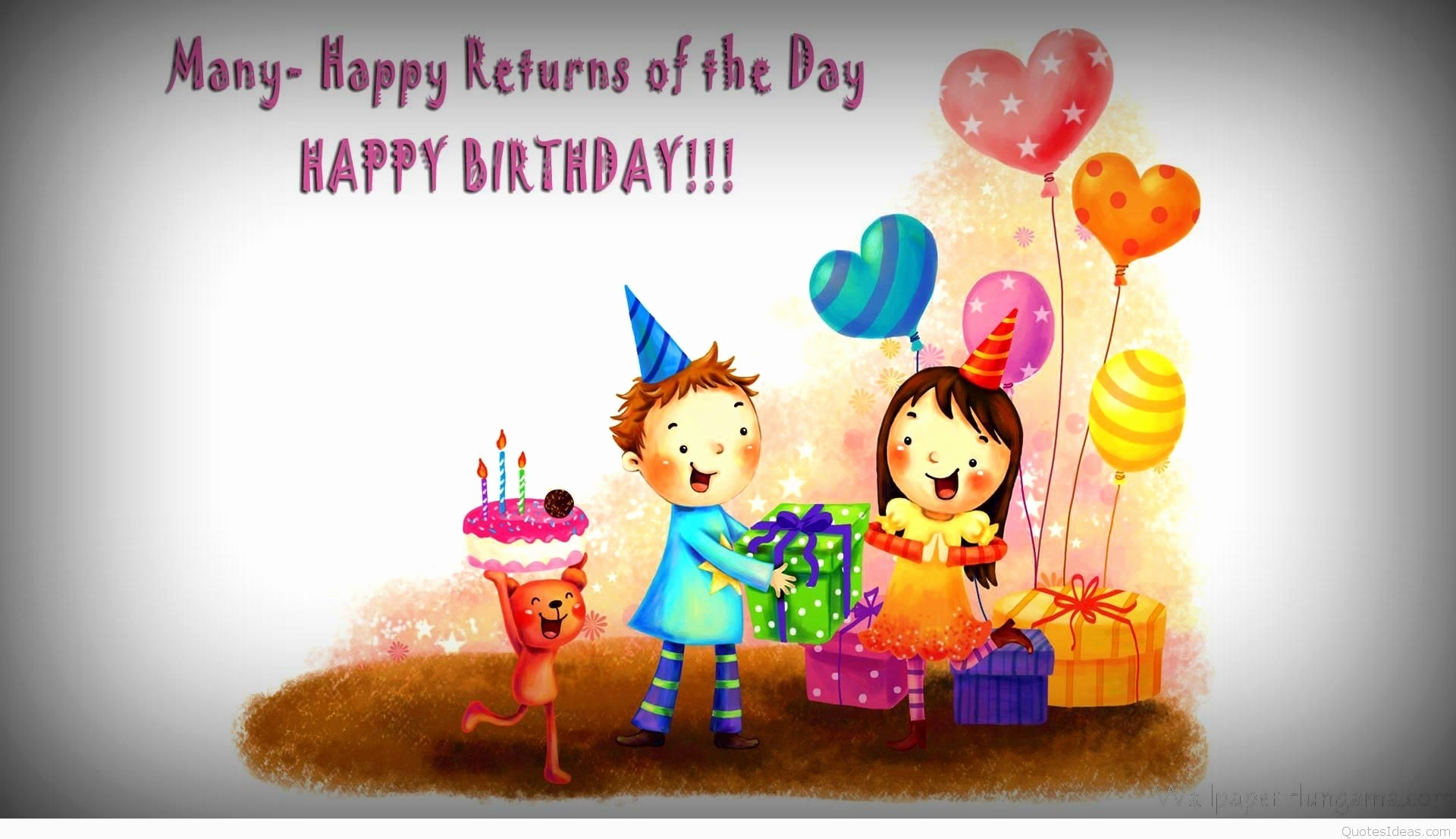 happy birthday quotes for kids ; happy-birthday-quotes-for-kids-fresh-cool-happy-birthday-wishes-for-kids-image-of-happy-birthday-quotes-for-kids