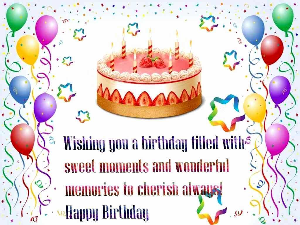 happy birthday quotes for kids ; kids-birthday-quotes-new-kids-birthday-quotes-awesome-290-happy-birthday-wishes-for-of-kids-birthday-quotes