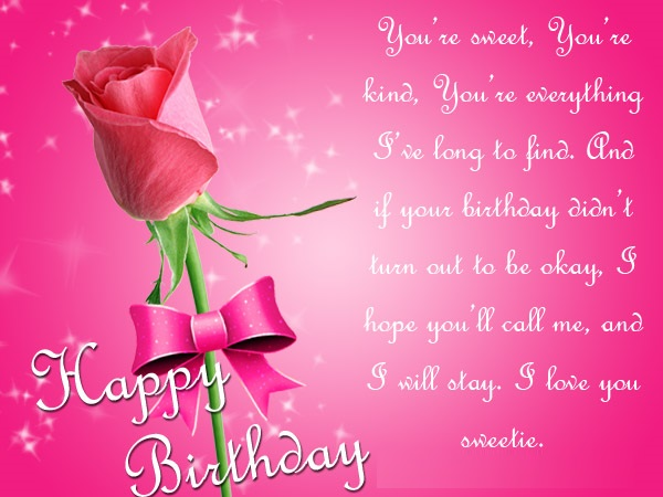 happy birthday quotes for someone special ; 23c77f37eb4b60ad6bbd68a06851095d