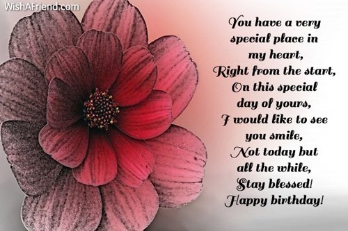 happy birthday quotes for someone special ; 9709-happy-birthday-greetings