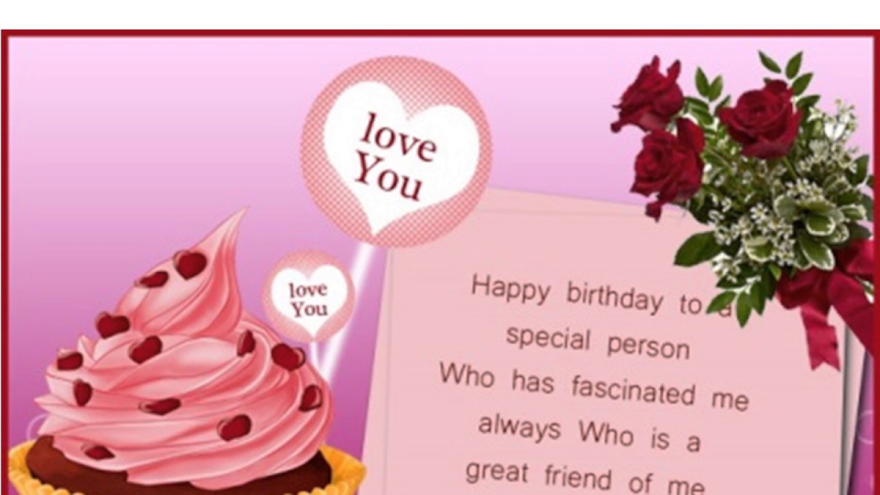 happy birthday quotes for someone special ; Birthday-Quotes-and-Images-for-Someone-Special