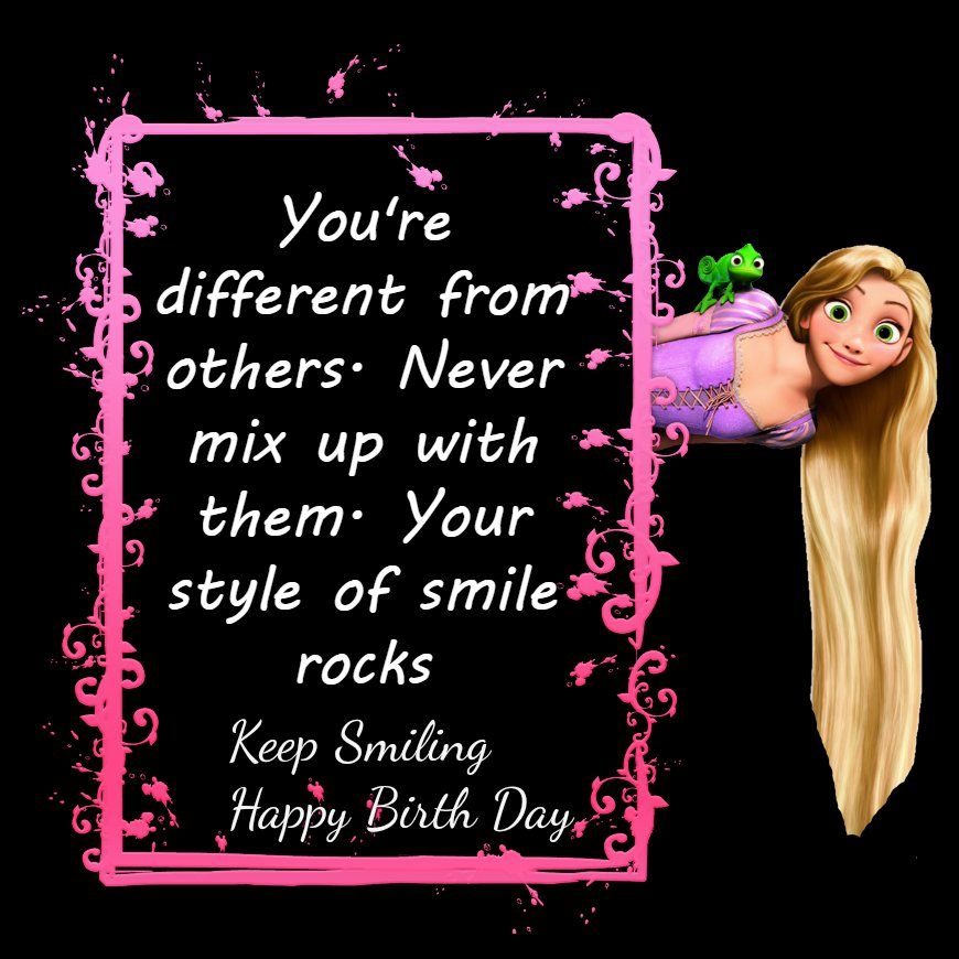 happy birthday quotes for someone special ; Latest%252BCute%252BBirth%252BDay%252Bquote