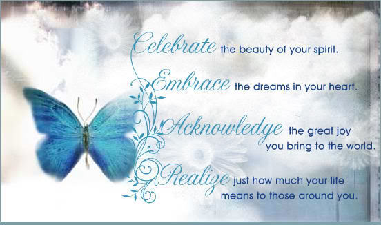 happy birthday quotes for someone special ; bd2-1