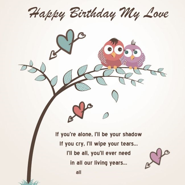 happy birthday quotes for someone special ; c960cfdf12ef46542a9f84be6c133e4a