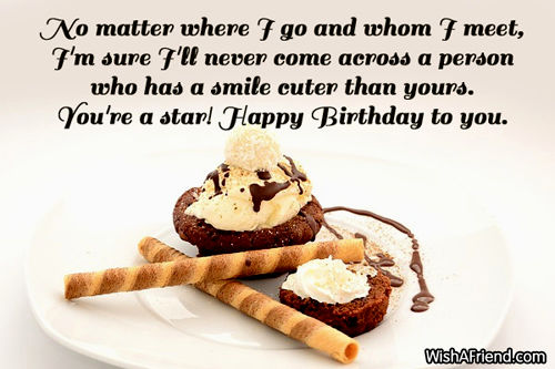happy birthday quotes for someone special ; cute-happy-birthday-quotes-for-someone-special-photograph-unique-happy-birthday-quotes-for-someone-special-gallery