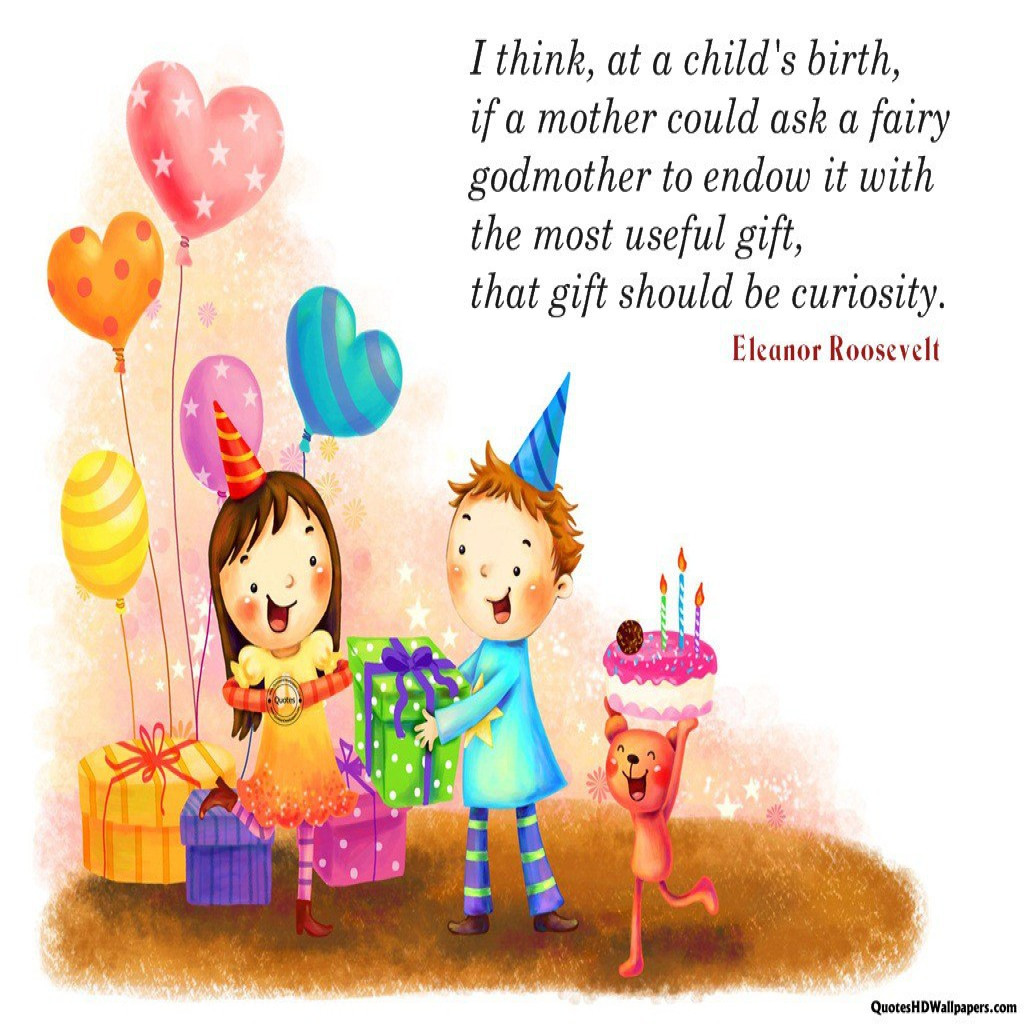 happy birthday quotes for someone special ; elegant-nice-happy-birthday-quotes-and-wishes-photos-for-someone-special-of-happy-birthday-to-someone-special-images