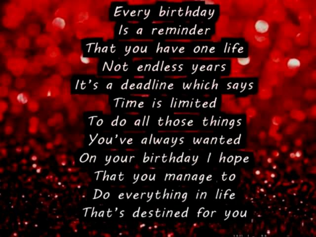 happy birthday quotes for someone special ; fresh-happy-birthday-quotes-for-someone-special-ideas-unique-happy-birthday-quotes-for-someone-special-gallery