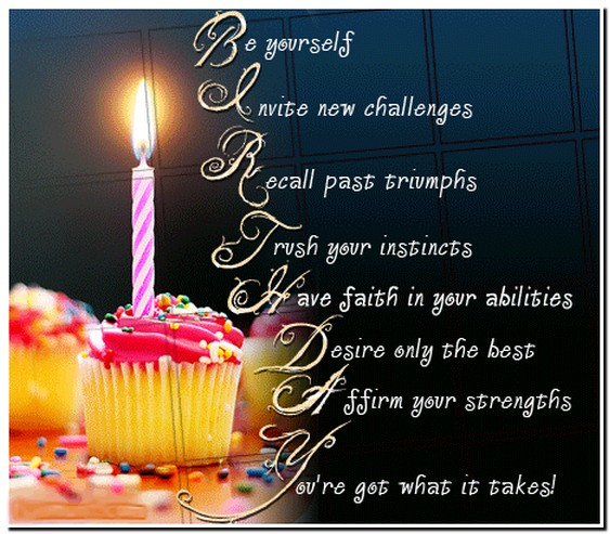happy birthday quotes for someone special ; happy-birthday-special-friend-quotes