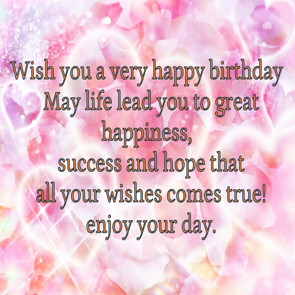 happy birthday quotes for someone special ; luxury-someone-special-birthday-quotes-happy-birthday-wishes-for-someone-of-happy-birthday-to-someone-special-images