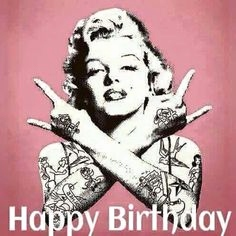 happy birthday rock n roll ; rock-n-roll-birthday-quotes-awesome-funny-happy-birthday-pictures-images-pics-quotes-wishes-more-of-rock-n-roll-birthday-quotes