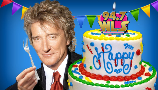 happy birthday rod ; Happy-Birthday-Rod-Stewart
