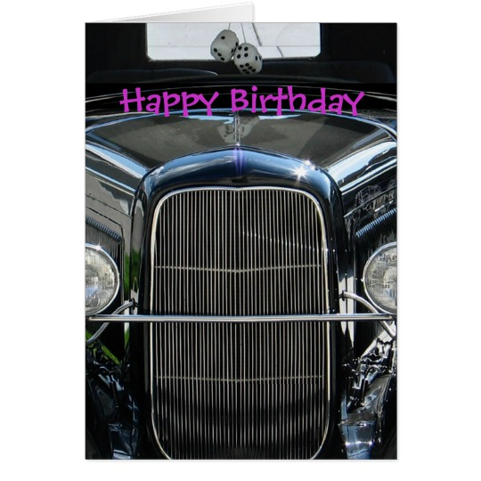 happy birthday rod ; hot_rod_happy_birthday_card-r81f309f74c4c48118e399922584d04f8_xvuat_8byvr_540