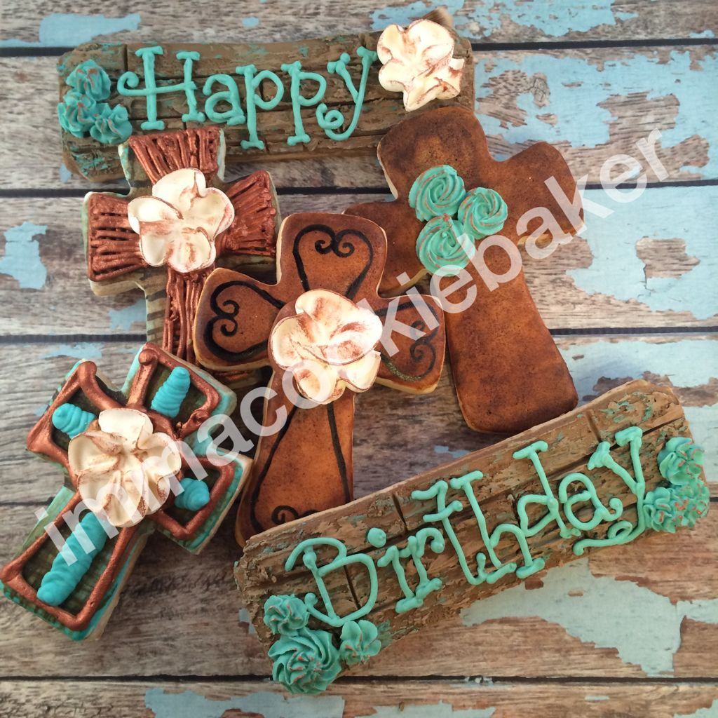 happy birthday rustic ; 13ddf5f224fe7d4896920e146d4ab262