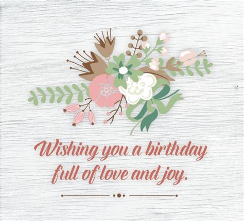 happy birthday rustic ; rustic-happy-birthday-greeting-free-flowers-ecards-1