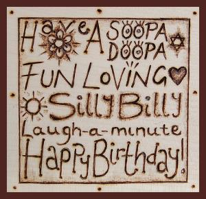 happy birthday rustic ; soopadoopaboarder_50pc-300x290