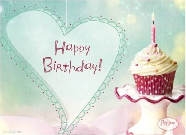 happy birthday sassy ; birthday-quotes-happy-birthday-wishes-quotes-sayings-and-messages-for-a-friend