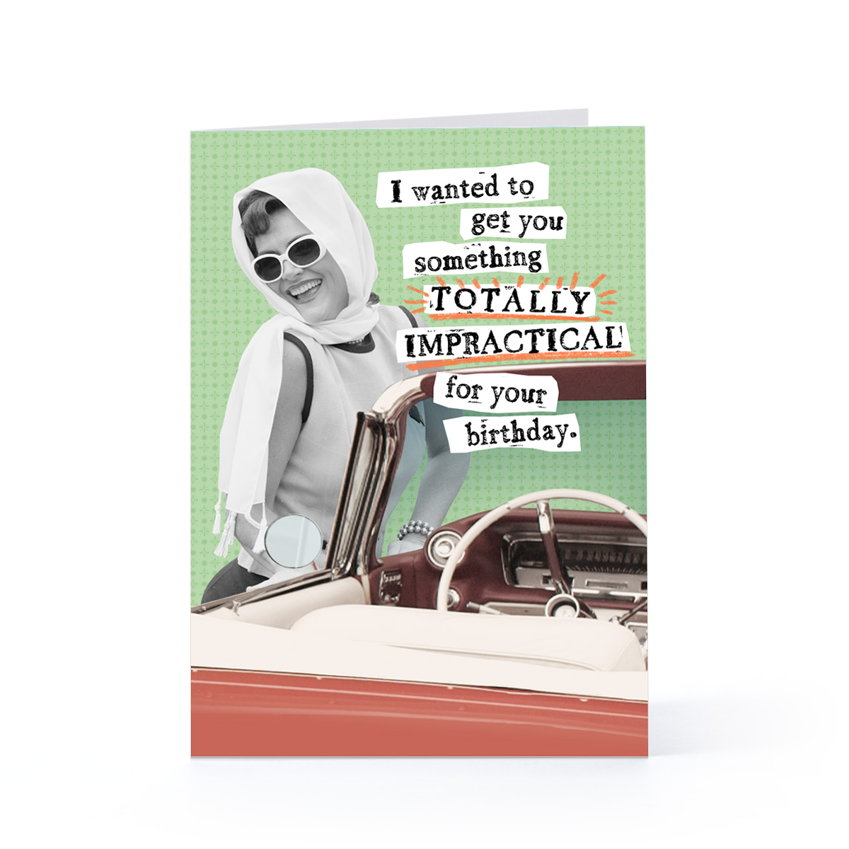 happy birthday sassy ; sassy-birthday-cards-beautiful-design-collection-for-your-stylish-birthday-card-ideas-classy-birthday-lady-funny-quotes-like