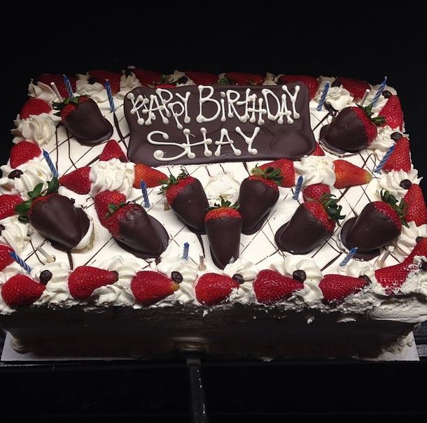 happy birthday shay ; w630_1-1397252807