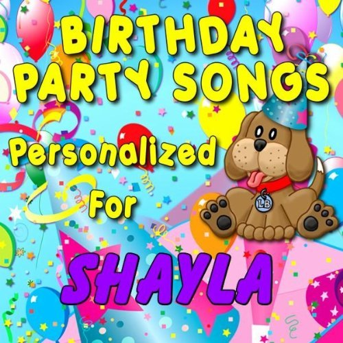 happy birthday shayla ; 61ziyah%252Bo1L