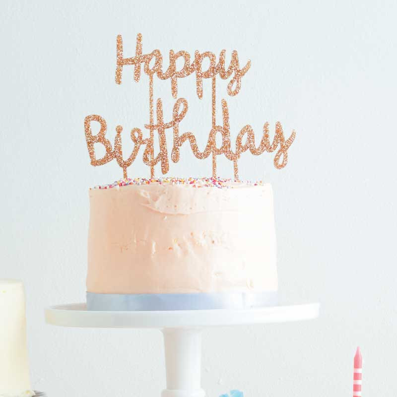 happy birthday sign for cake ; c117159cdae61d712504a1d3a3ed05c5