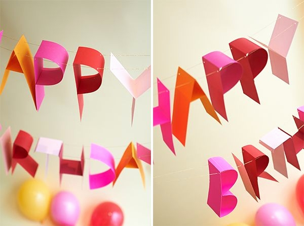 happy birthday sign ideas ; happy-birthday-wishes-banners-awesome-25-unique-diy-happy-birthday-banner-ideas-on-pinterest-of-happy-birthday-wishes-banners