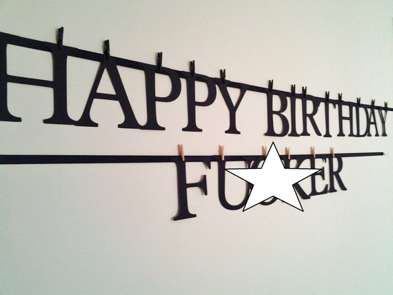 happy birthday signs for guys ; 85f45ebccc5bd86ca1f20ff9e6008398