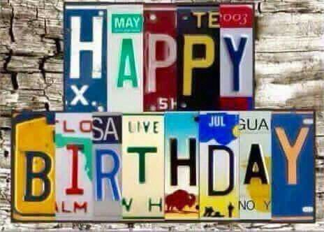 happy birthday signs for guys ; 9a4a18e95908f1cbb83a1b1ed84d32ab--happy-birthday-messages-birthday-sayings