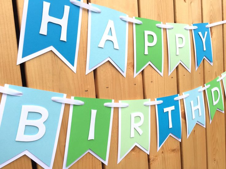 happy birthday signs for guys ; bbb4588ecb8f1a41066e11a22c6cff4a--first-birthday-decorations-boy-happy-birthday-banners