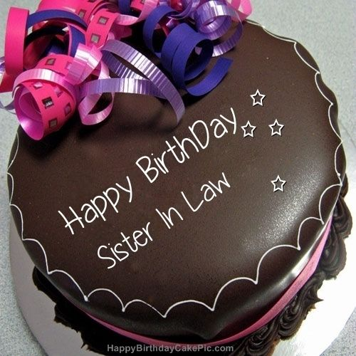 happy birthday sister cake images ; 23f5a9c2598df9130b568a8dc0a0b4a8