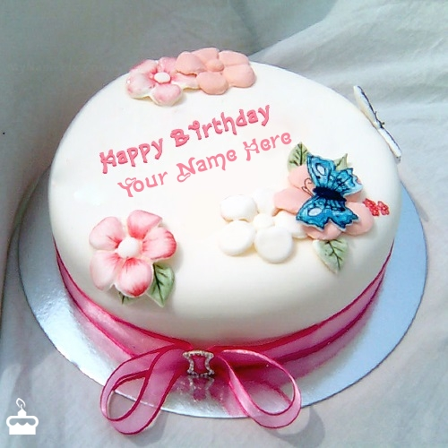happy birthday sister cake images ; 72