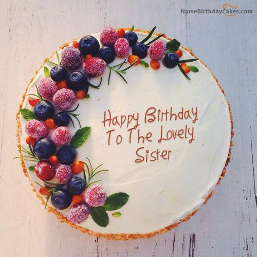 happy birthday sister cake images ; birthday-cake-images-for-sister